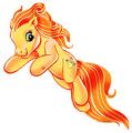 Bumblesweet - my-little-pony photo