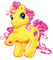 Flippity Flop - my-little-pony photo