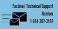 Fastmail Technical Support Phone Number Range of Services - it-helpnumber photo