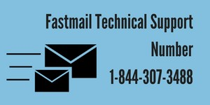 Fastmail Technical Support Phone Number Range of Services