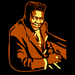Fats Domino - classic-r-and-b-music icon