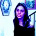 Fiona Gallagher - emmy-rossum icon
