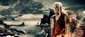 Game of Thrones khaleesi - game-of-thrones fan art