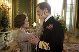 George VI and Elizabeth The 퀸 Mother 2 The King s Speech