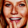 Gwyneth Paltrow photo entitled Gwyneth Paltrow