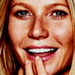 Gwyneth Paltrow - gwyneth-paltrow icon