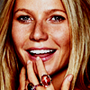 Gwyneth Paltrow фото titled Gwyneth Paltrow