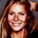 Gwyneth Paltrow - gwyneth-paltrow icon