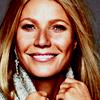 Gwyneth Paltrow photo entitled Gwyneth Paltrow