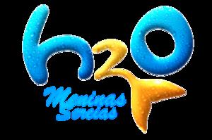 H2O: Meninas Sereias Brasil