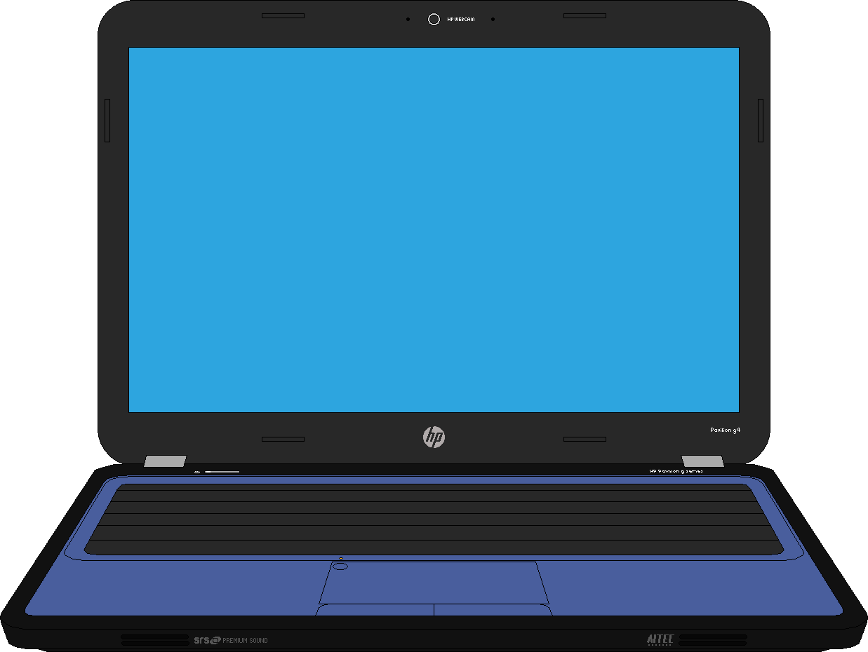 Notebook Computers Images HP Pavilion G4 3 HD Wallpaper And Background Photos