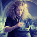 Harry Potter and The Halfblood Prince  - werecoyote24 icon