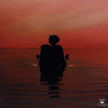 Harry Styles - harry-styles wallpaper