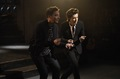 Harry for SNL - harry-styles photo
