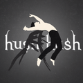 Hush, Hush - hush-hush fan art