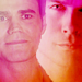 I Was Feeling Epic - the-vampire-diaries-tv-show icon