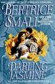 Darling Jasmine - historical-romance photo