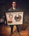 IMG 0846.PNG - brendon-urie photo