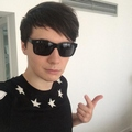IMG 1764.JPG - danisnotonfire photo