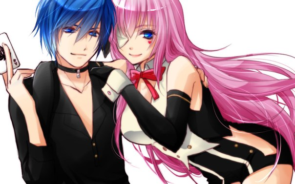 KAITO x Luka images IMG 3262.JPG wallpaper and background photos ... 13e33d09f8