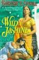 Wild Jasmine  - historical-romance photo