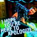 Ian Gallagher - cameron-monaghan icon