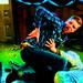 Ian Gallagher - ian-gallagher icon