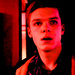 Ian Gallagher - shameless-us icon