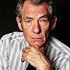http://images6.fanpop.com/image/photos/40300000/Ian-McKellen-104-ian-mckellen-40364844-100-100.png