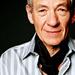 Ian McKellen  - ian-mckellen icon