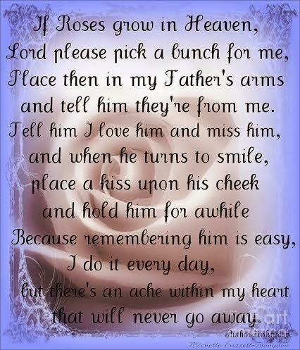 Jesus Hintergrund called In Loving Memory Of My Father Stanley (1929 - 2017) ♥❤♥