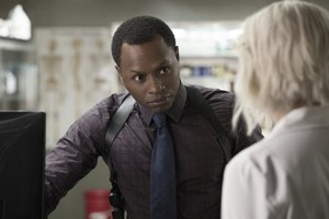 "Izombie ""Wag the Tongue Slowly"" (3x04) promotional picture"