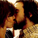 Jack and Rebecca - tv-couples icon