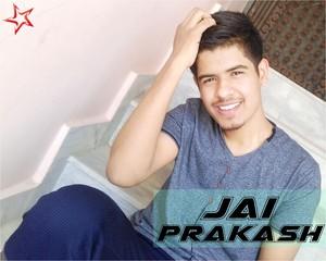 Jai Prakash All New 이미지 2017