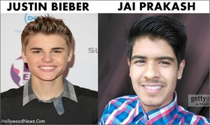 Jai Prakash Justin Bieber 2017 - India's Justin Bieber