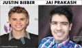 Jai Prakash   Justin Bieber 2017 - matty-b-raps photo