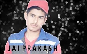 Jai Prakash 바탕화면 2017