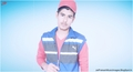 JaiPrakashMusic Images   Wallpapers - matty-b-raps photo