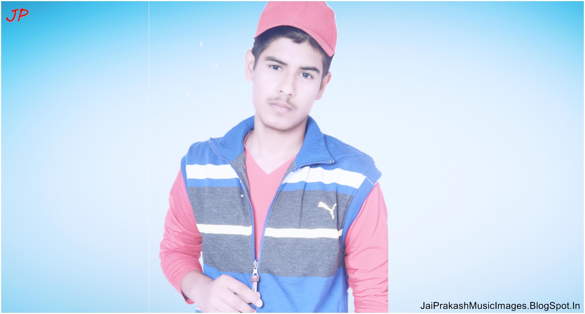 JaiPrakashMusic Afbeeldingen Achtergronden