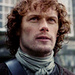 Jamie icon - outlander-2014-tv-series icon