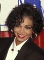 Janet Jackson - the-90s photo