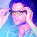 Jared Padalecki - jared-padalecki icon