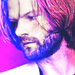 Jared Padalecki - jared-padalecki icon