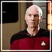 Jean-Luc Picard - jean-luc-picard icon