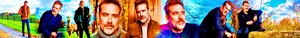 Jeffrey Dean morgan Banner