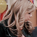 Jennette McCurdy - jennette-mccurdy icon
