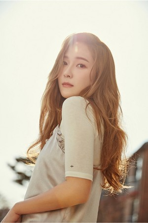 Jessica - blanc and Eclare x 1st Look duka