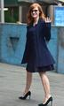 Jessica Chastain - womens-fashion photo