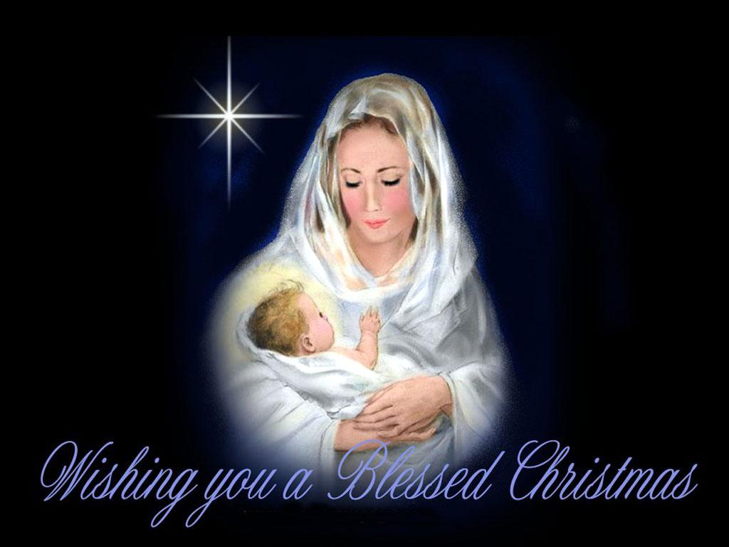jesús Birth