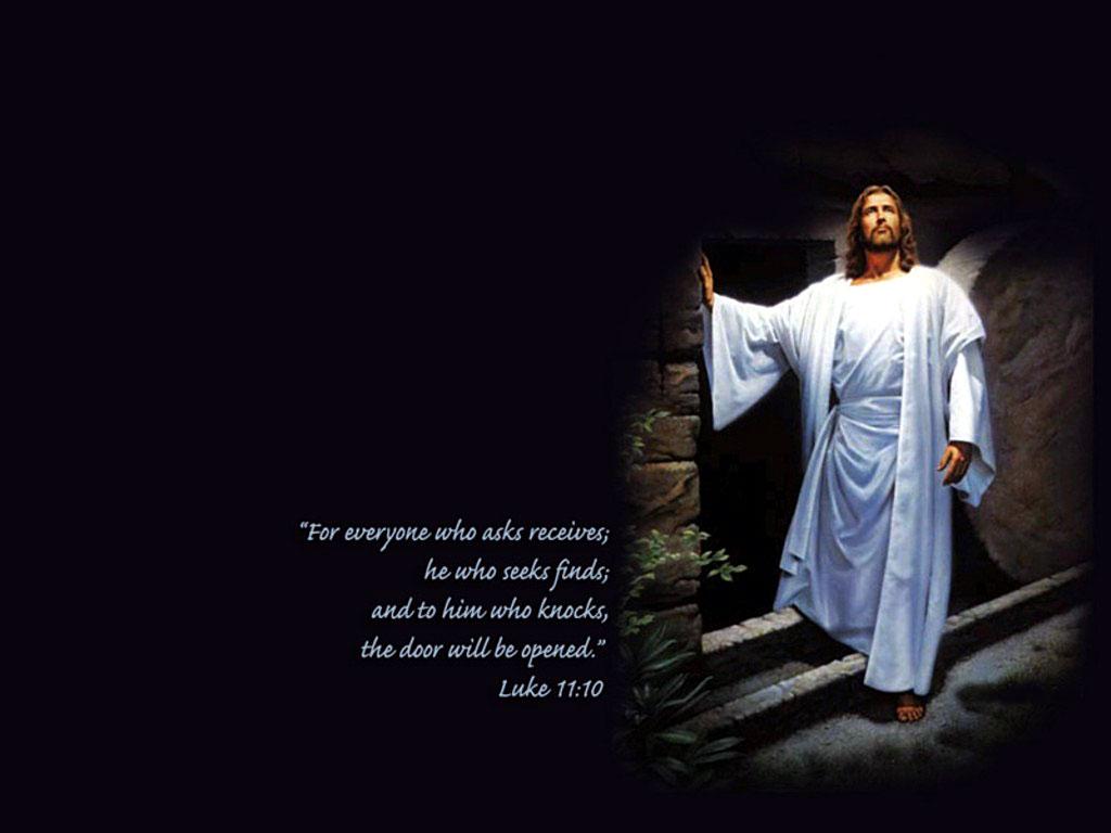 Jesus,Wallpaper